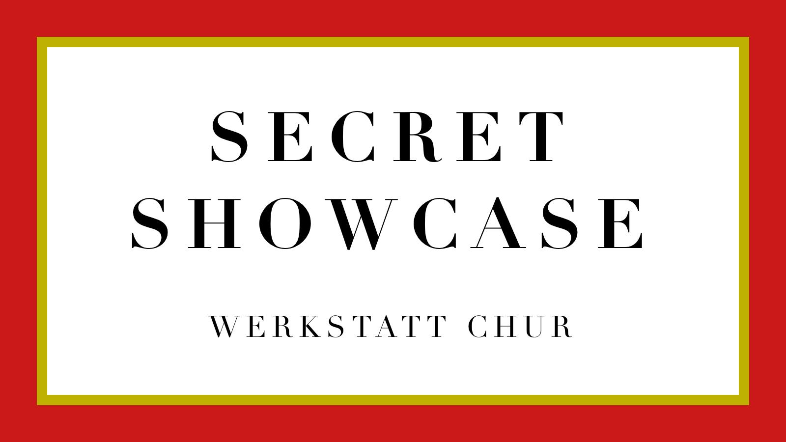 Eventbild_SecretShowcase