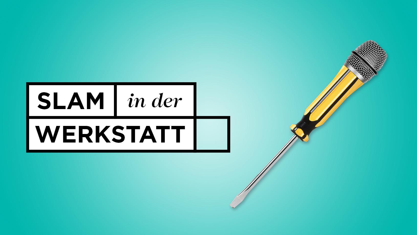 Facebook_Werkstatt_lay
