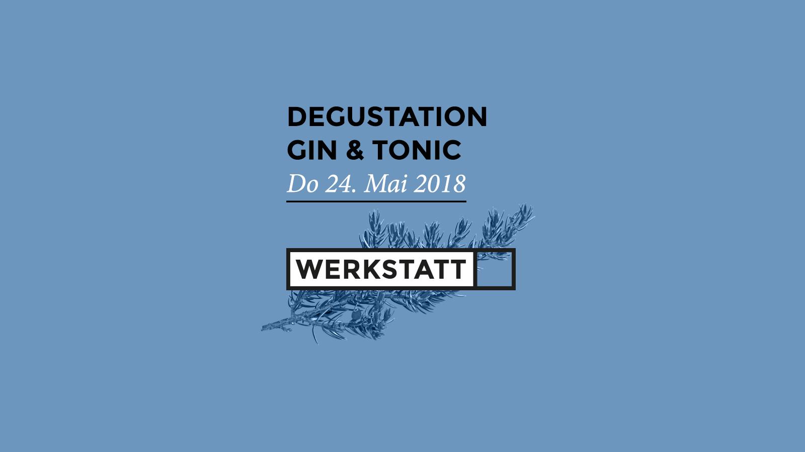 GinDegu2018_Veranstaltungsbild_Website-1