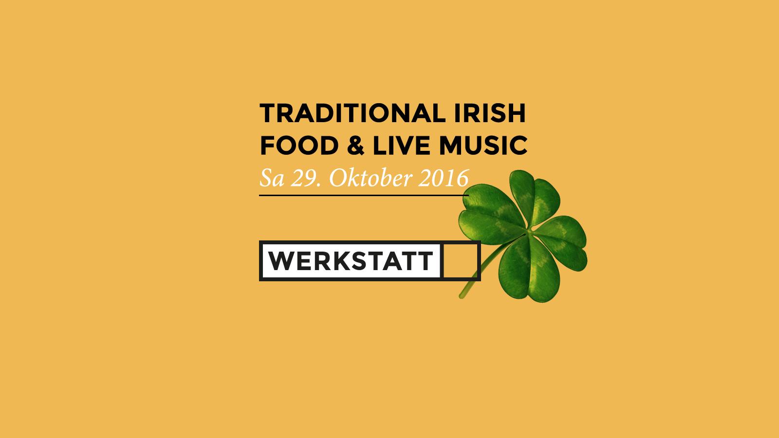Irish_Veranstaltungsbild