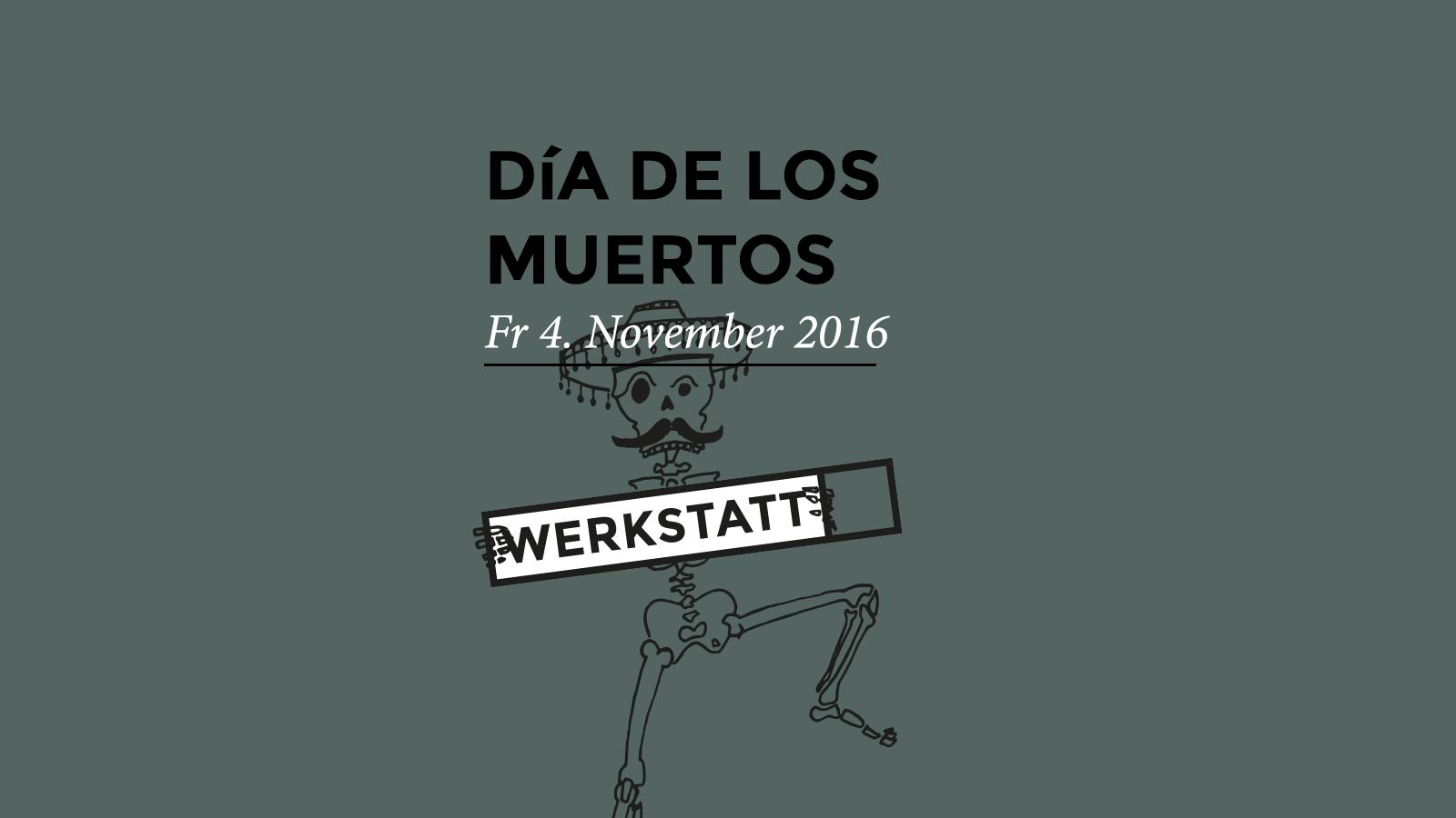 Muertos_Veranstaltungsbild