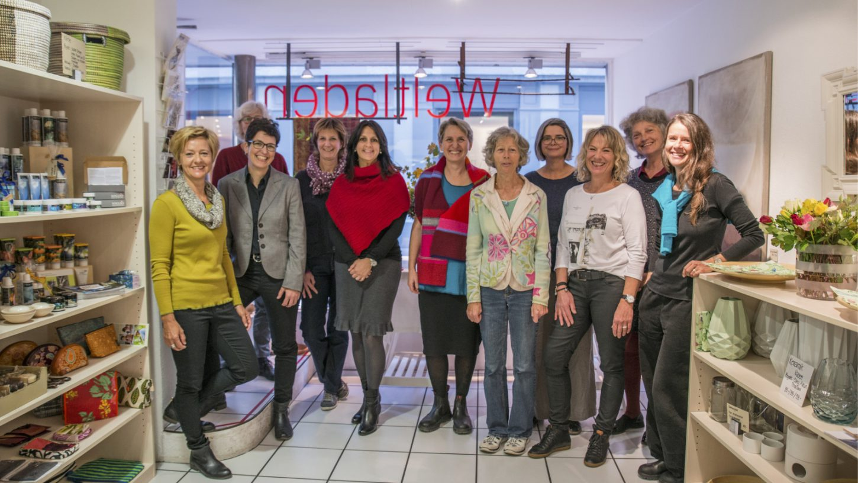 team-weltladen-2016