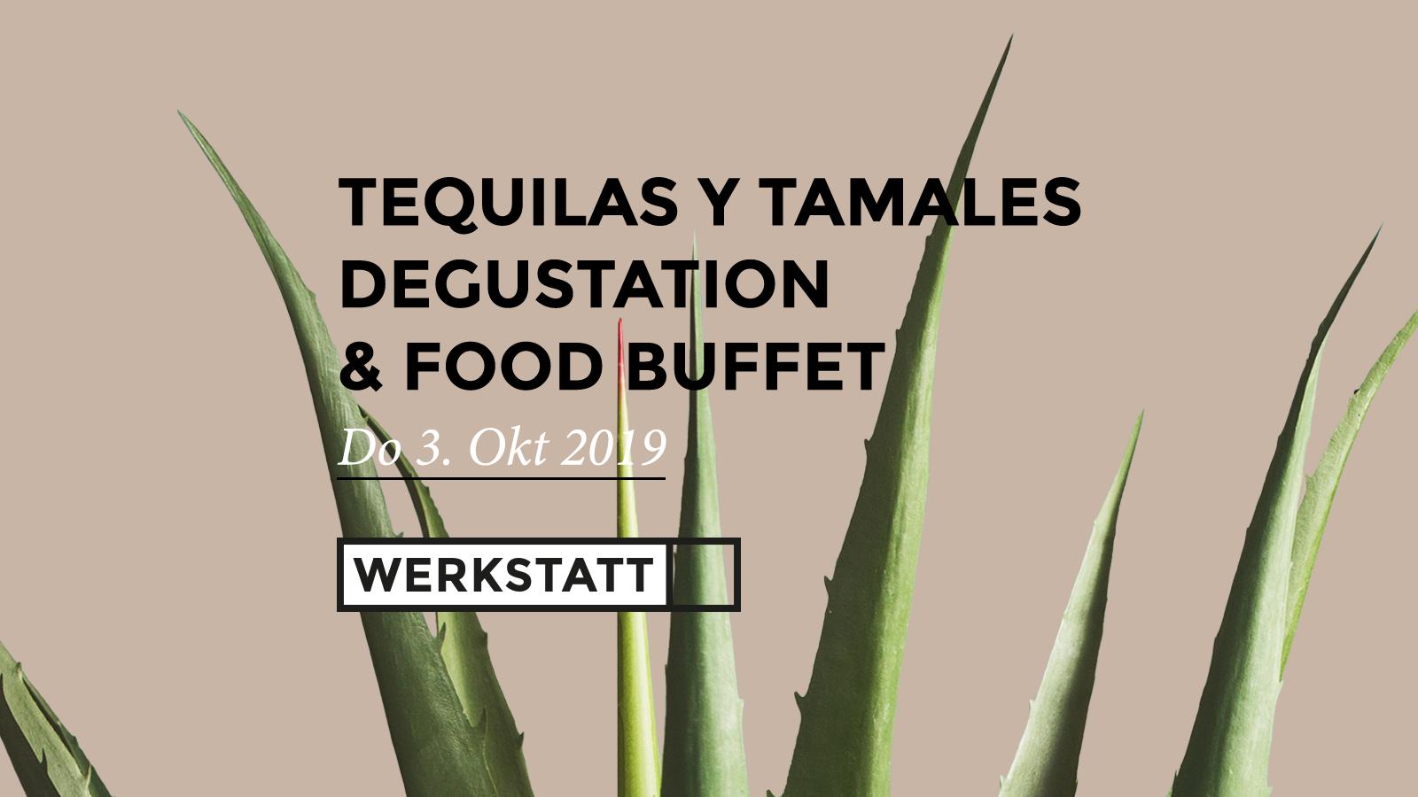TequilaDegu_Veranstaltungsbild_Sep2019
