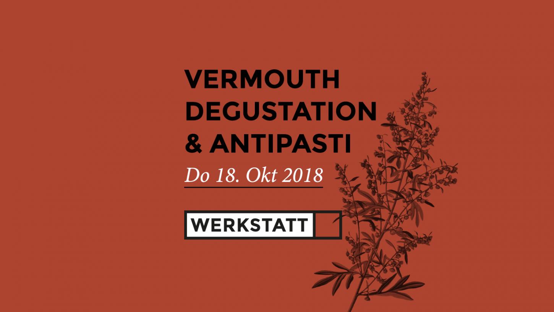 vermouthdegu_veranstaltungsbild_sep2018