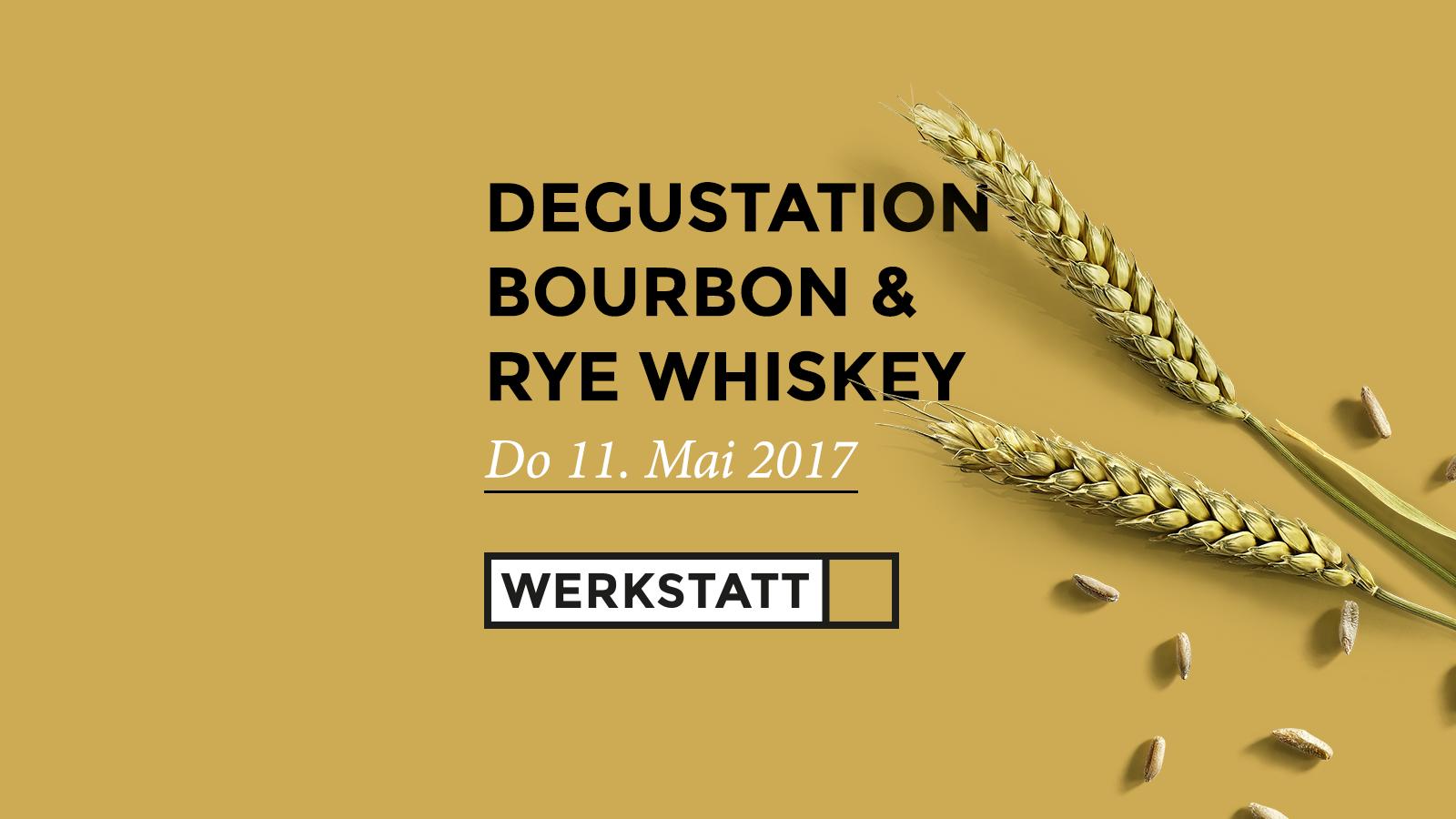 WhiskeyDegu_Veranstaltungsbild