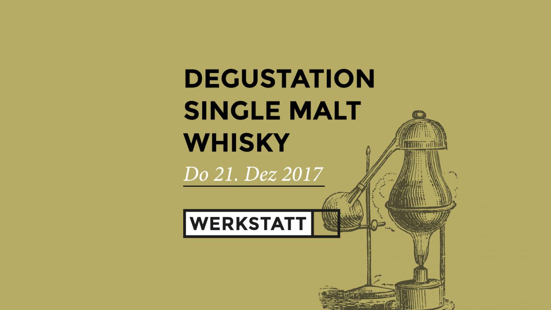whiskeydegu_veranstaltungsbild_dez2017