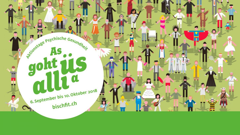 bischfit-chur
