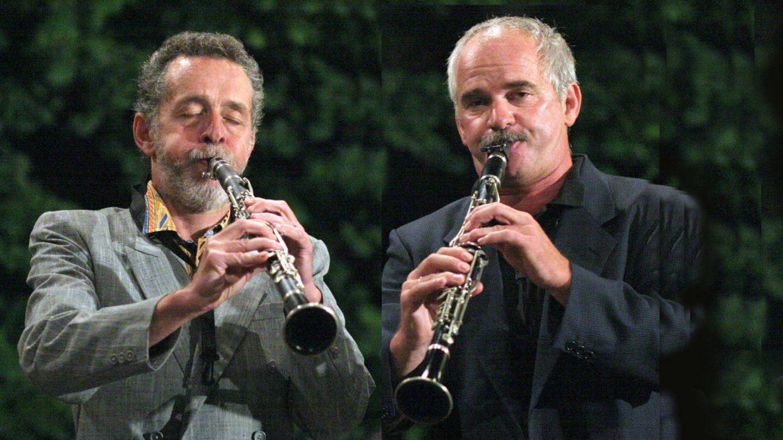 creole-clarinets_folkclubchur
