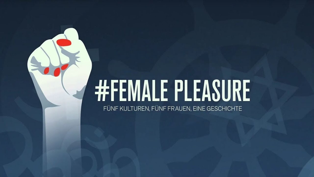 frauenhaus-graubuenden_werkstattchur