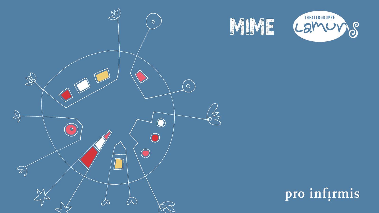 improtheater-chur_mime