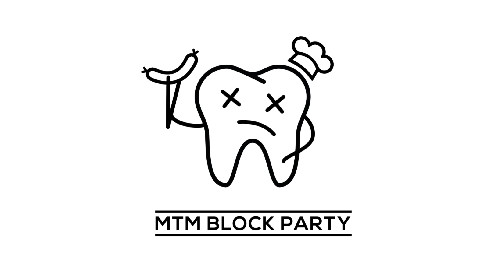 mtm_blockparty