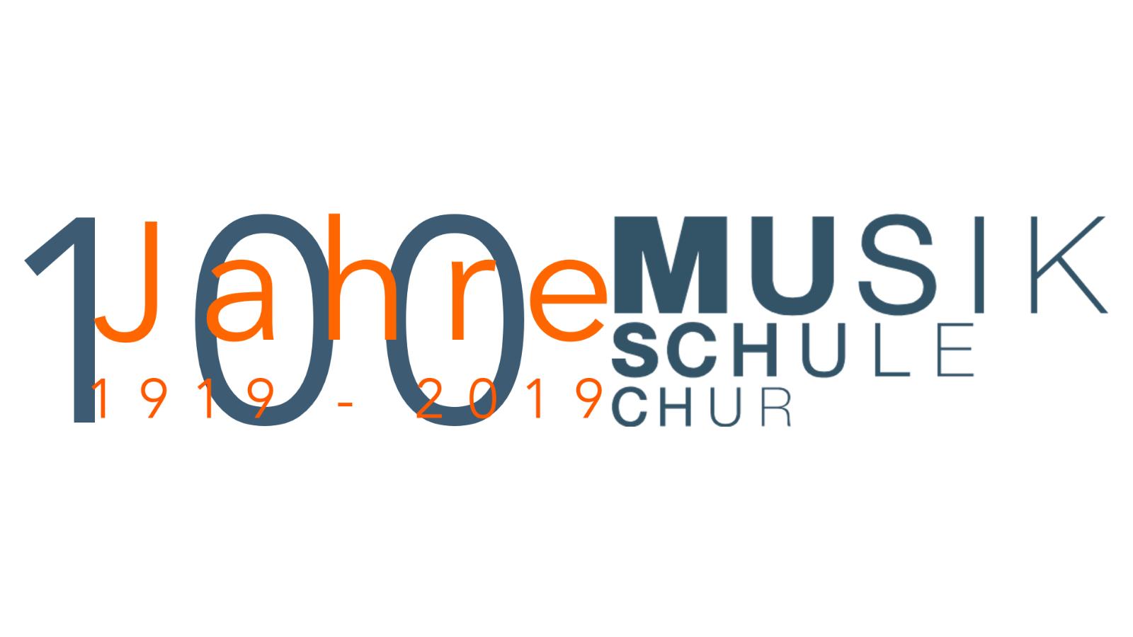 musikschule-chur