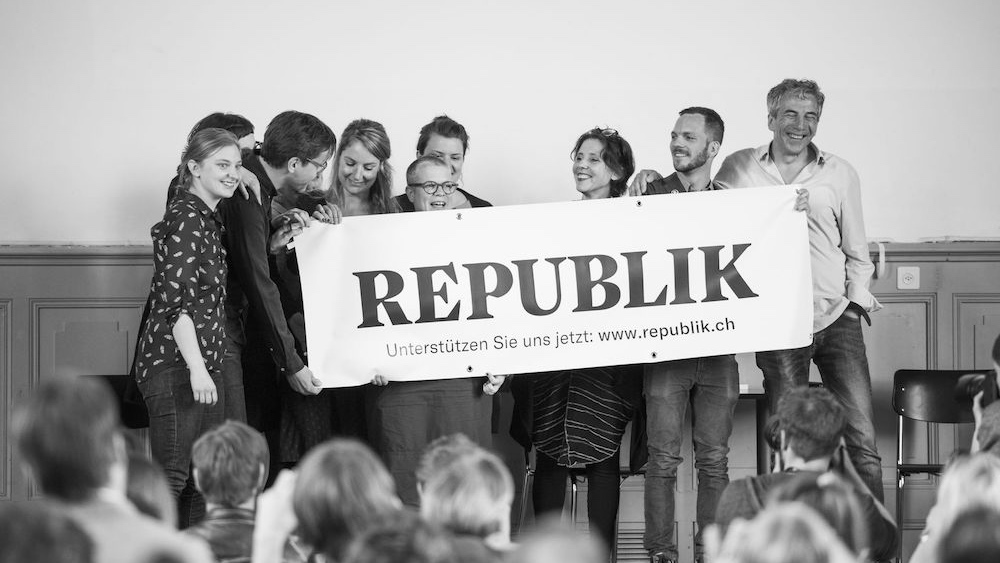 Republik_Project_R_Taufe_Bern_12_April_2017
