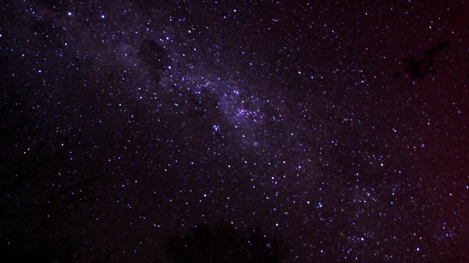 sofa-galaxy