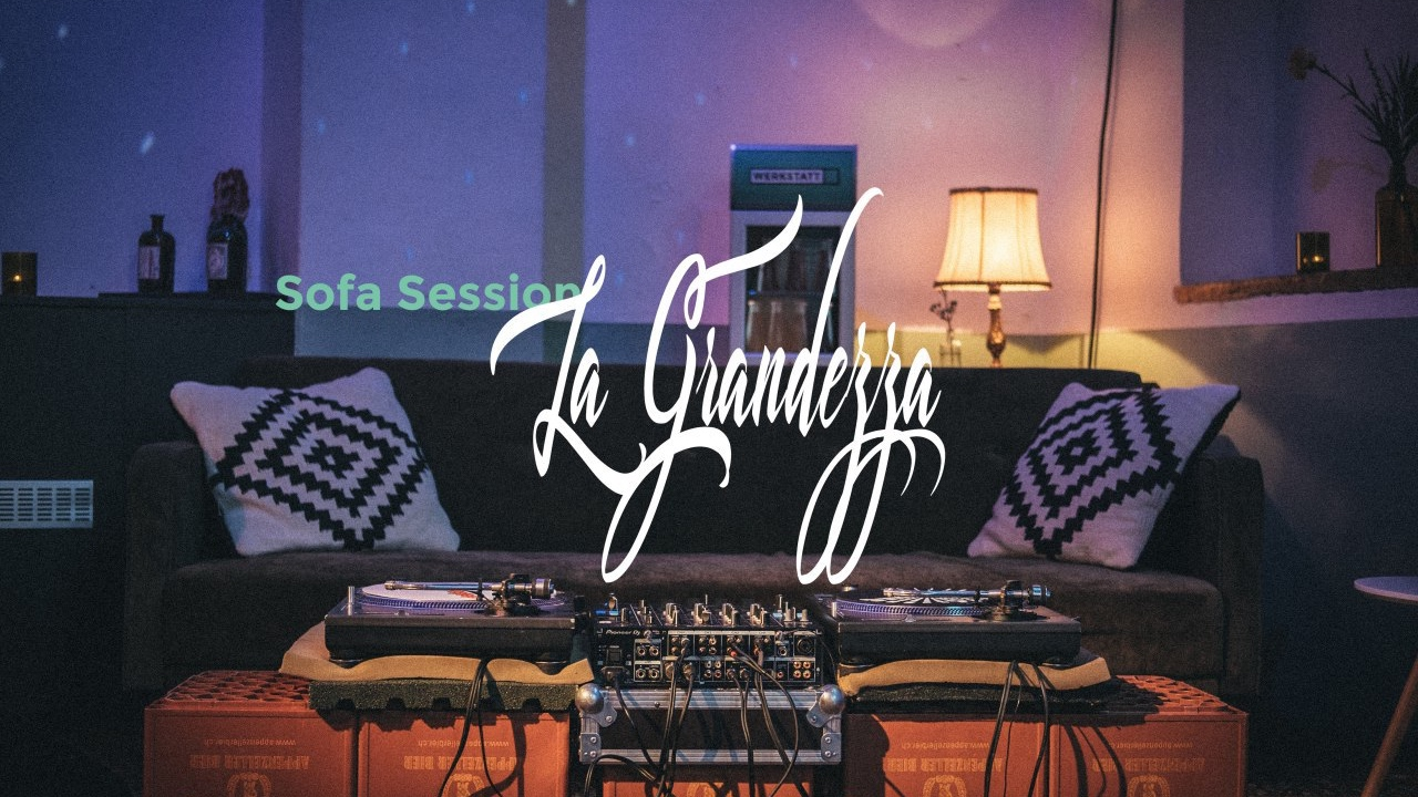 sofa-session_chur