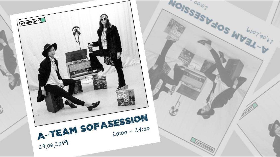 sofasession_a-team_chur