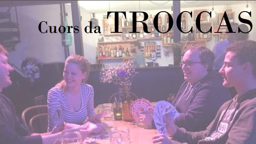 troccas_werkstattchur