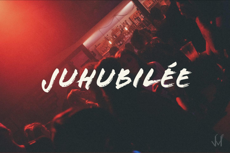 juhubilee2