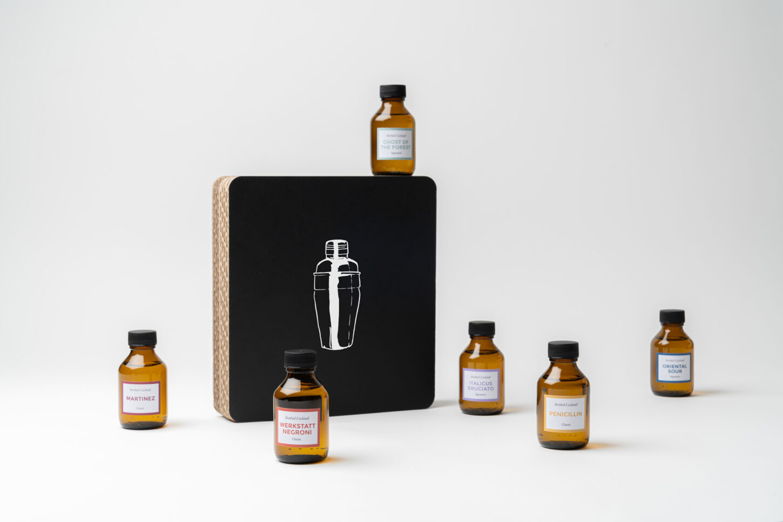 bottled-cocktails-2020-04