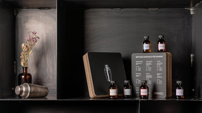 werkstatt-bottled-cocktails-001