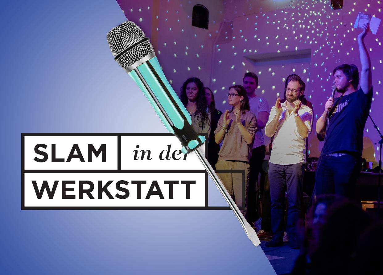 Facebook_Werkstatt_S5_V2-Werki_5